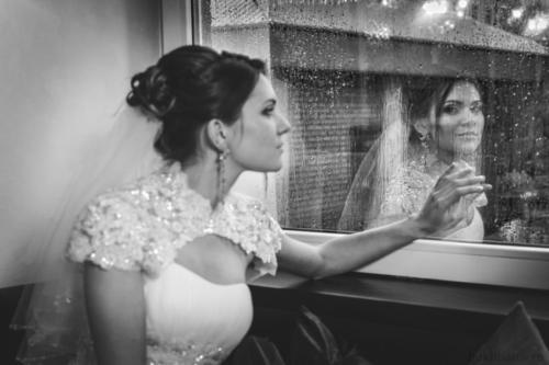 Свадебный фотограф в Крыму